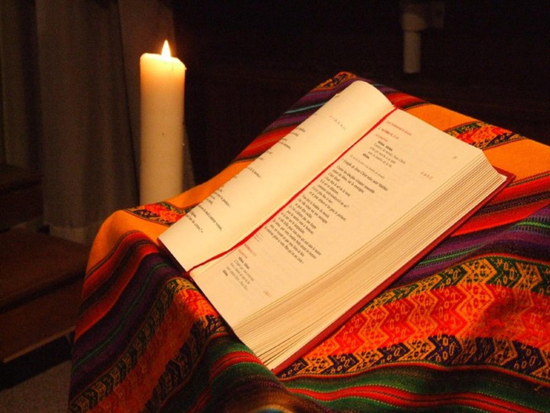 dimanche de la sainte Trinité 2015 9.jpg