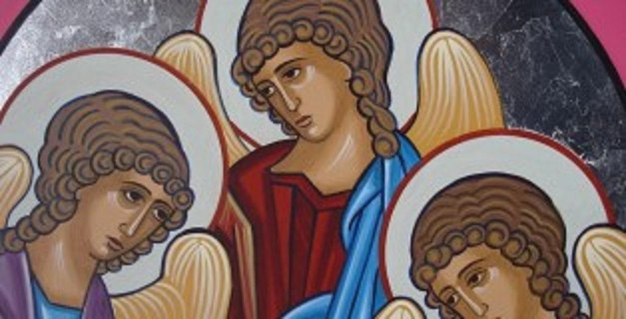 Dimanche de la sainte Trinité 2015 17.jpg