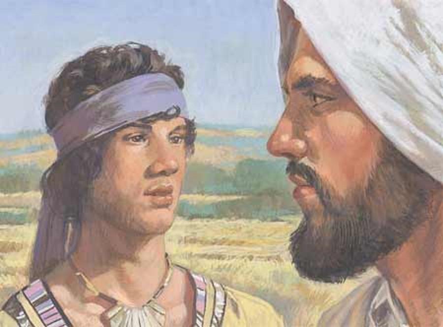Jésus et le jeune homme riche 5.jpg