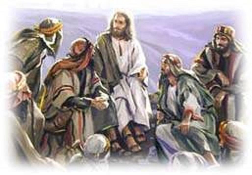 Jésus et les Pharisiens 61.jpg