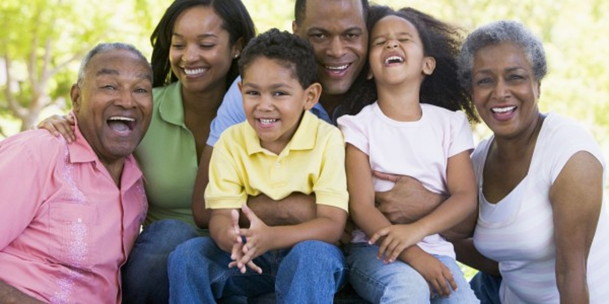 La famille de Jésus 1.jpg