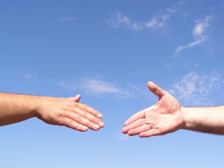 Réconciliation 27.jpg