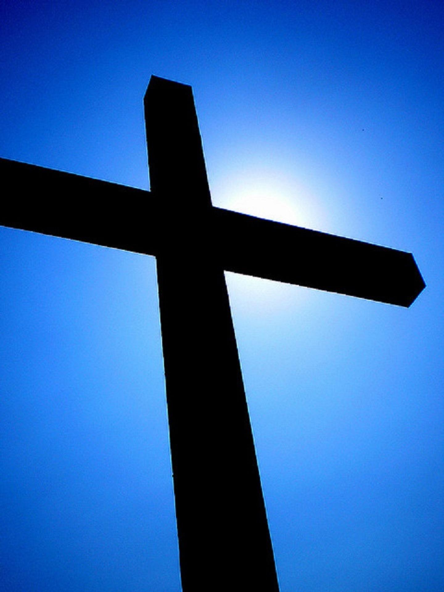 Signe de la croix.jpg
