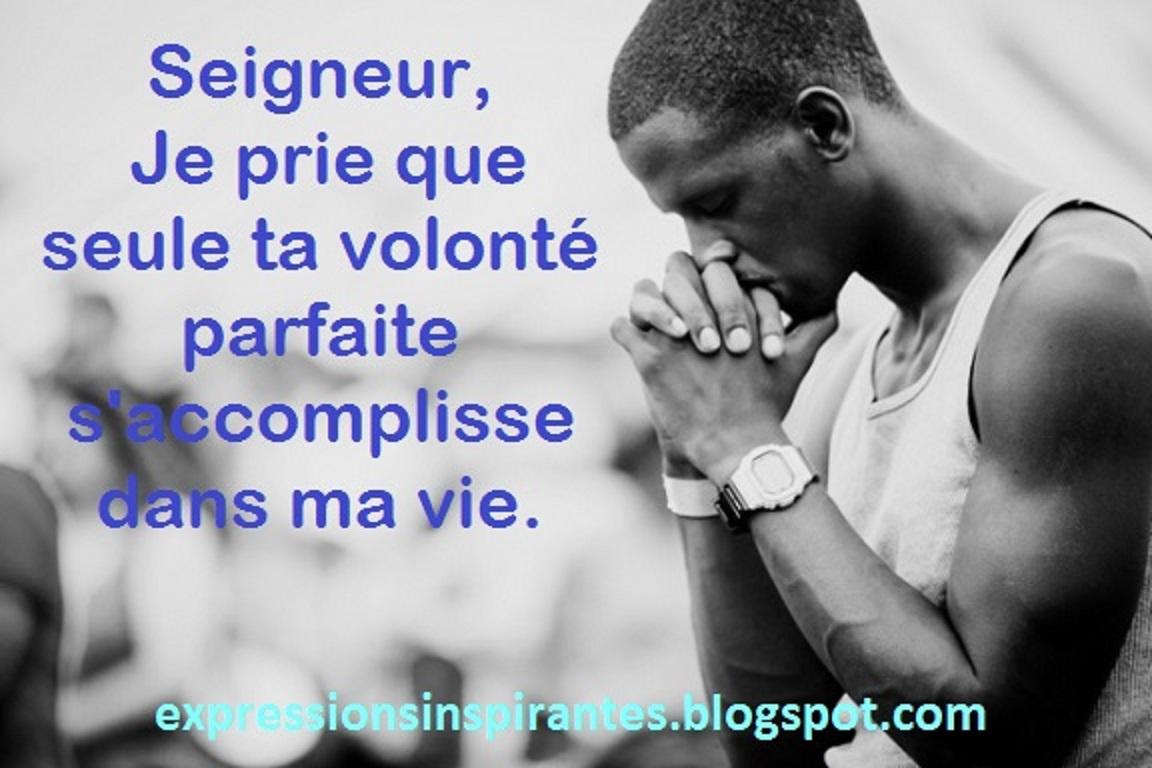 La prière 4.jpg