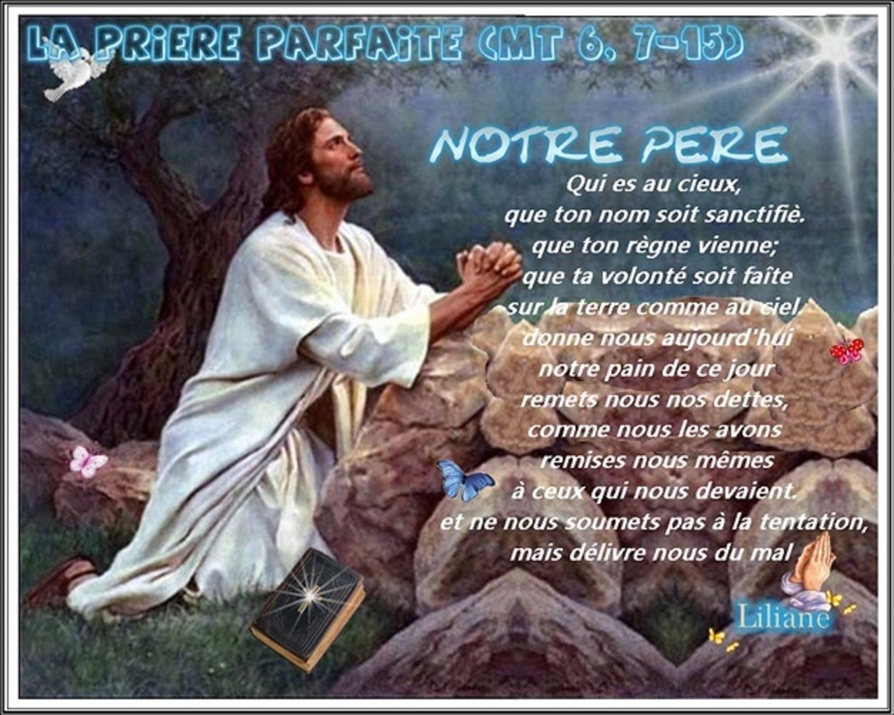 Prière de Jésus 30.jpg