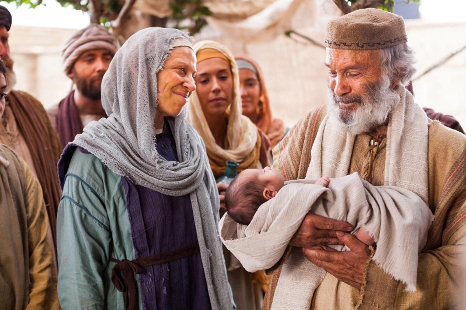Nativité de Jean-Baptiste 10.jpg