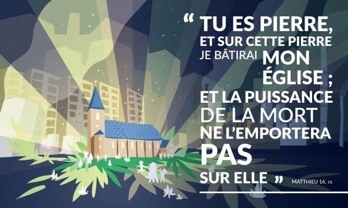 Saint Pierre et Saint Paul 5.png