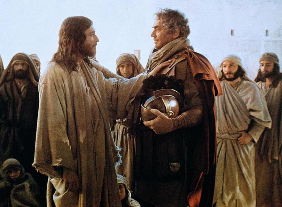 Jésus et le centurion 14.jpg