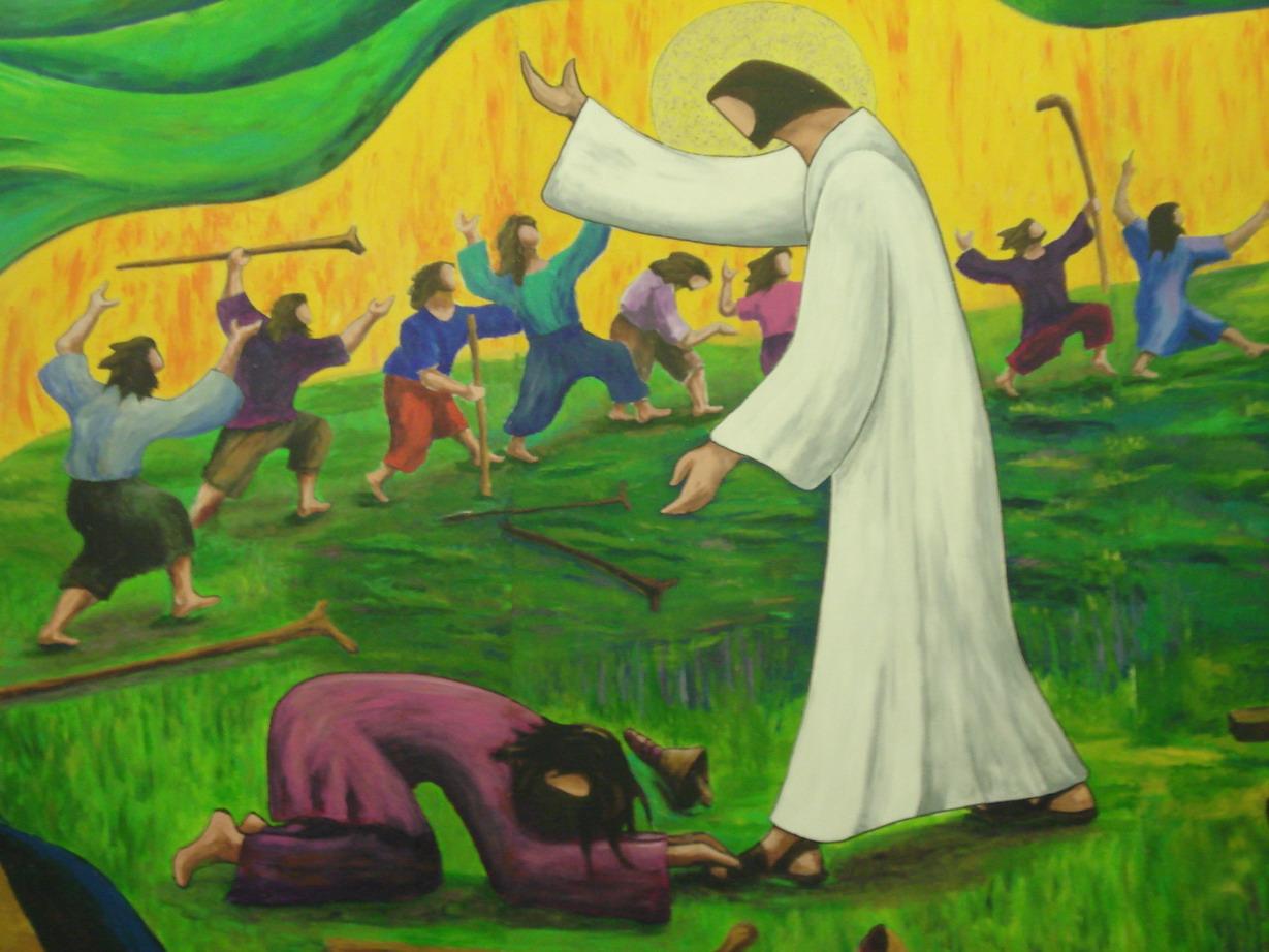 Jésus chasse les démons 5.jpg
