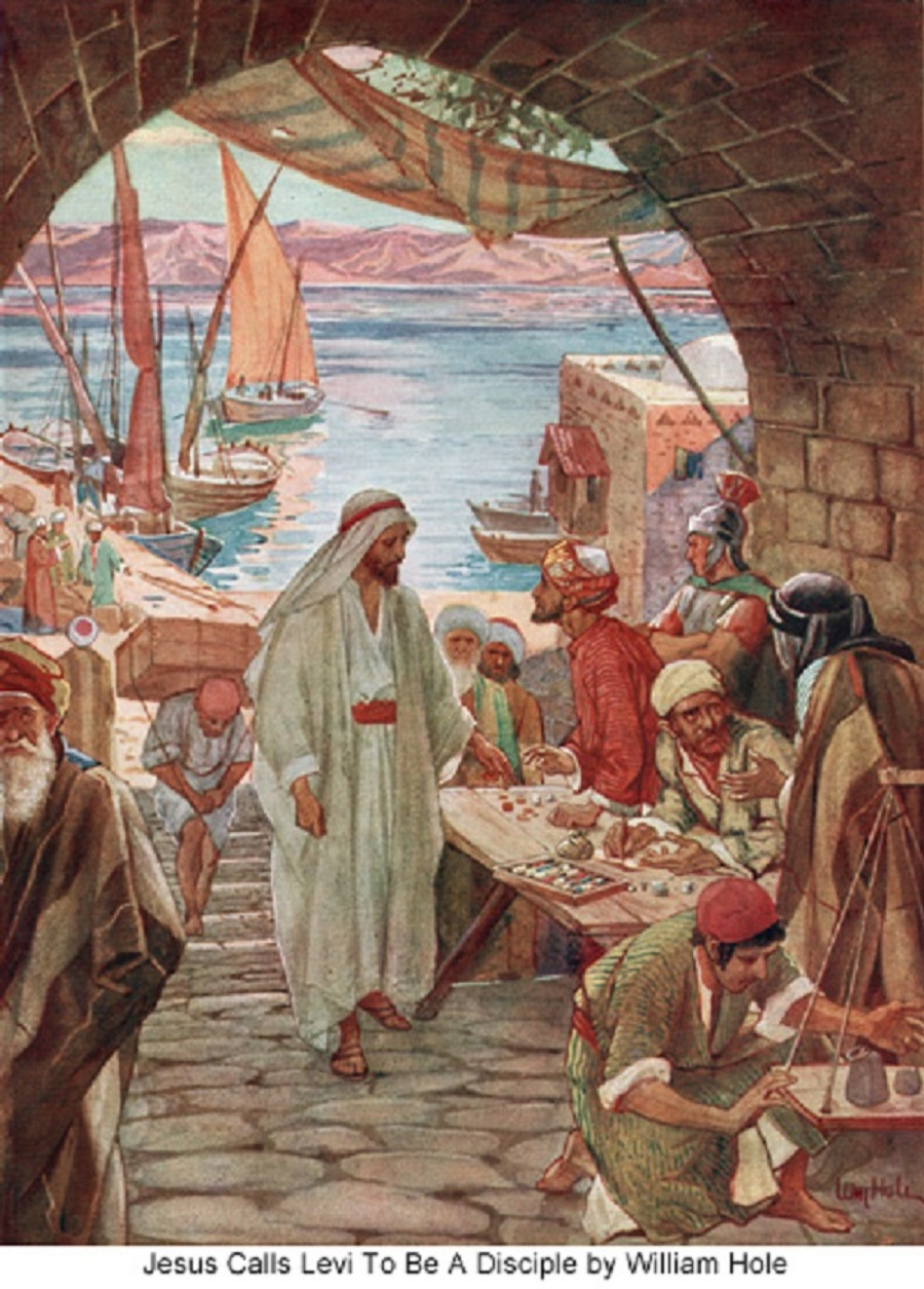 Appel de Lévi 11.jpg