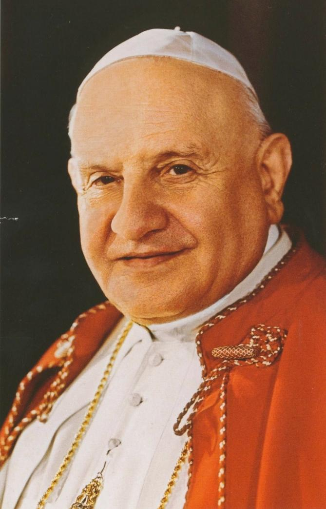 Saint Jean XXIII 7.jpg