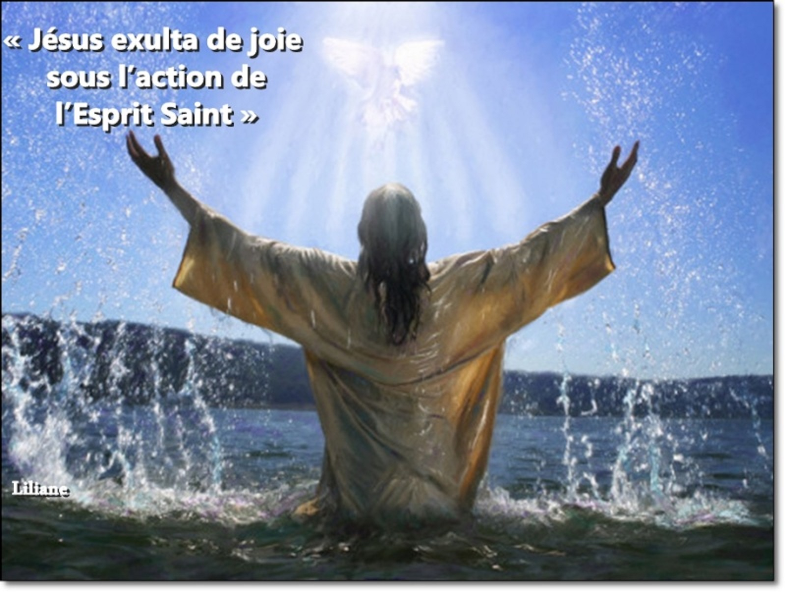 Parole de Jésus sur les petits 4.jpg