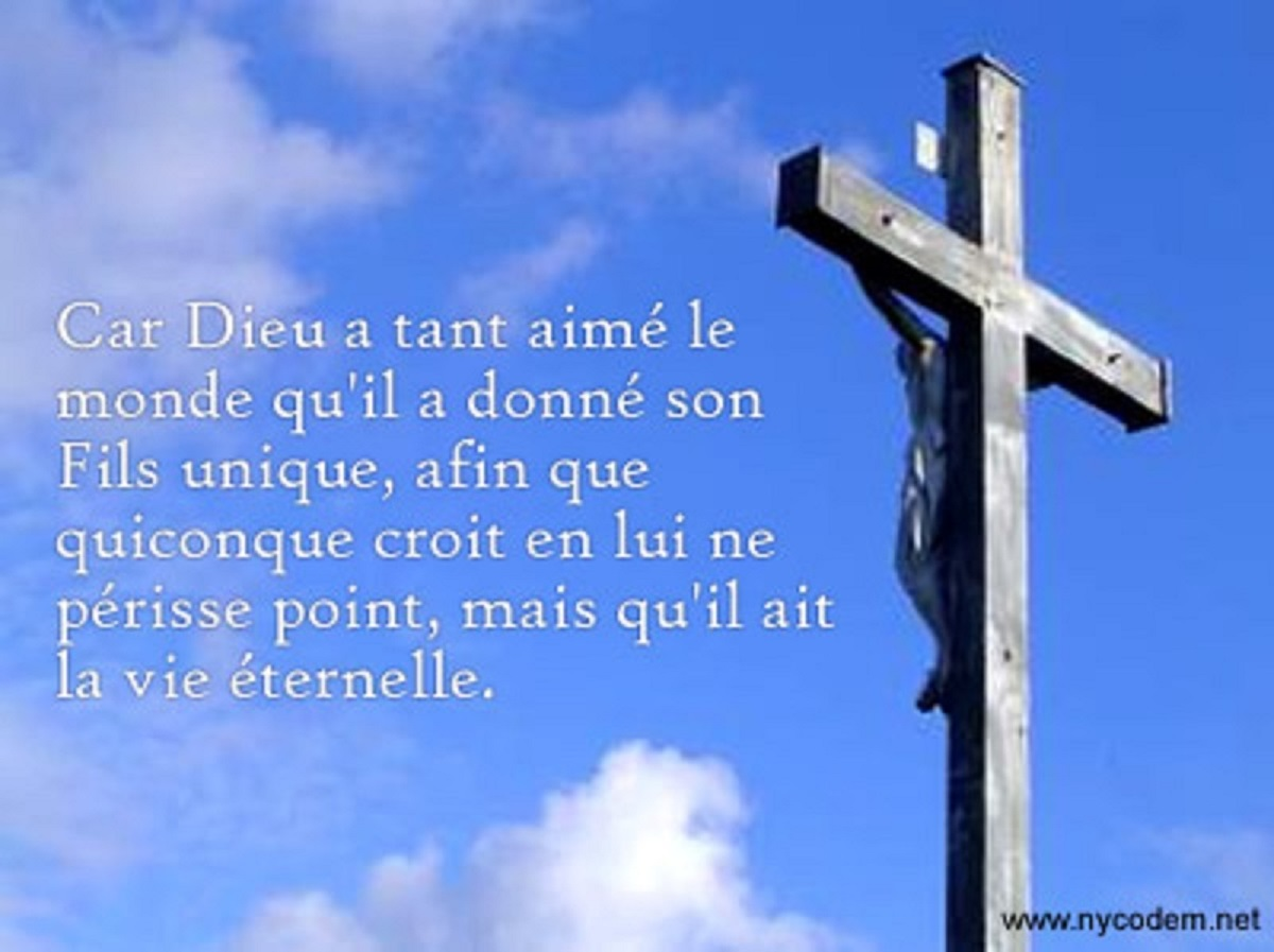 Croix Glorieuse 14.jpg
