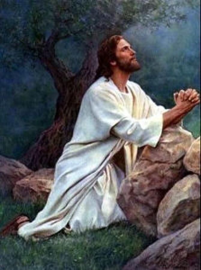 Septième dimanche de Pâques 2016 9.jpg