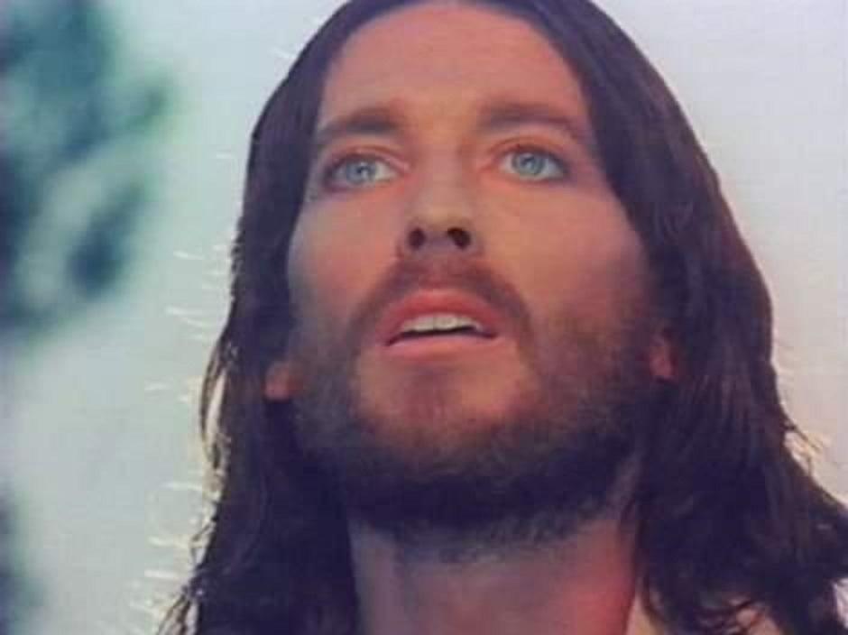 Demandes faites à Jésus 2.jpg