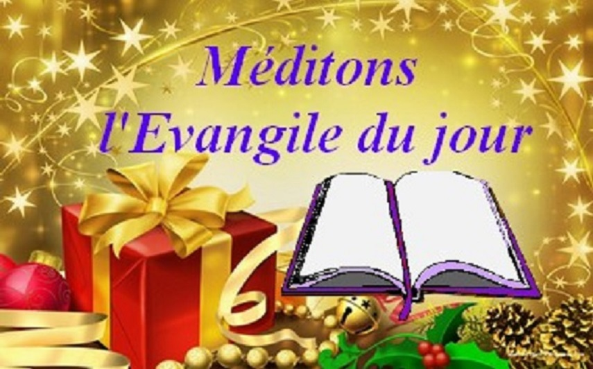 Paroles de Jésus 2015 12.jpg