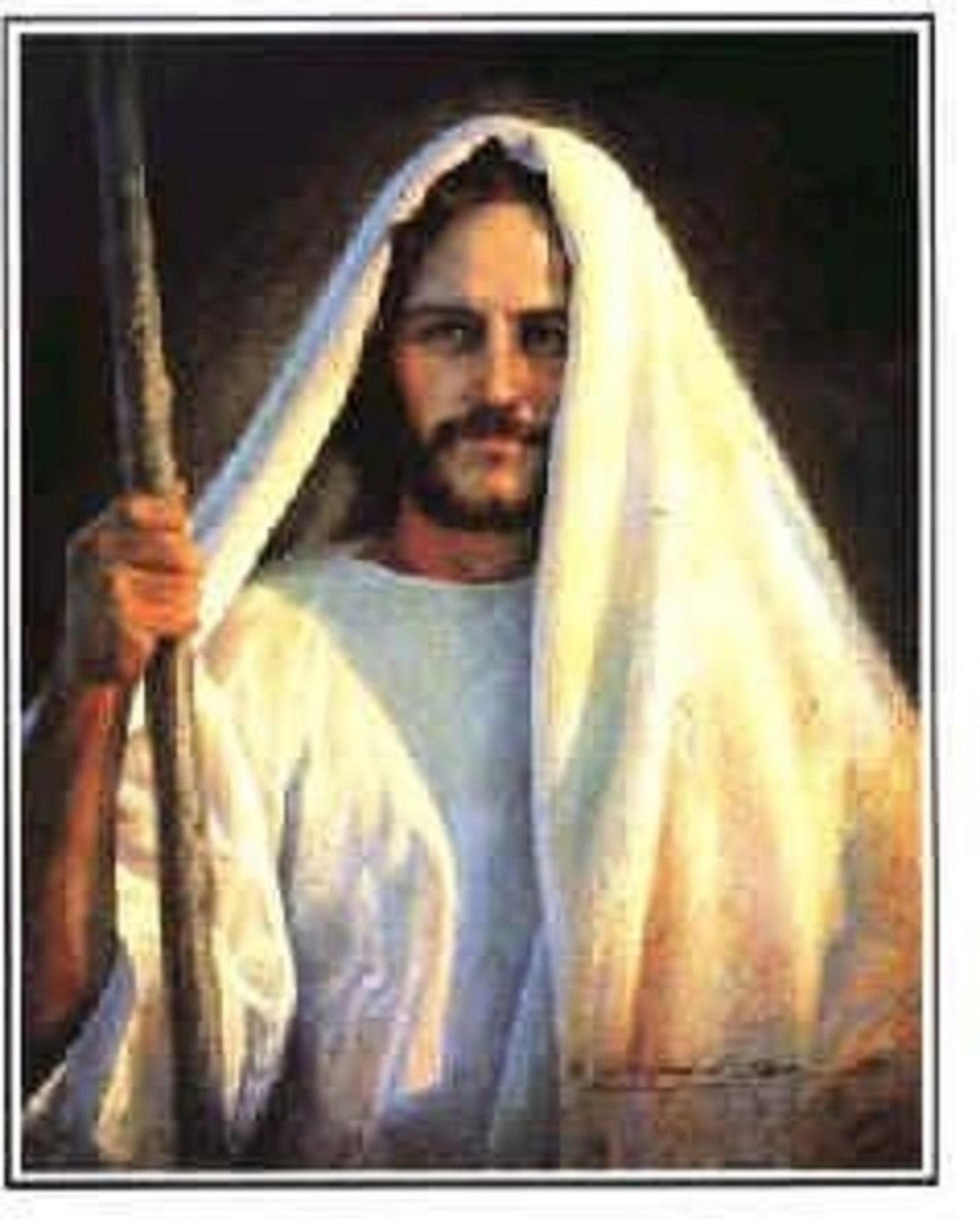 Jésus et la Loi 31.jpg