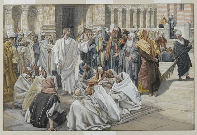 Témoignage de Jean-Baptisste 3.jpg