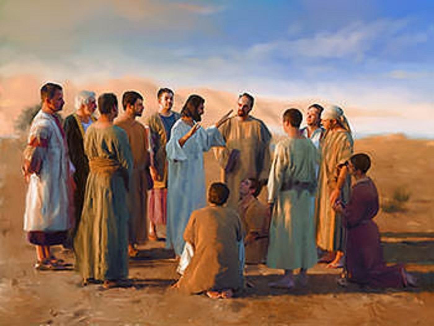 Jésus et ses disciples 1.jpg