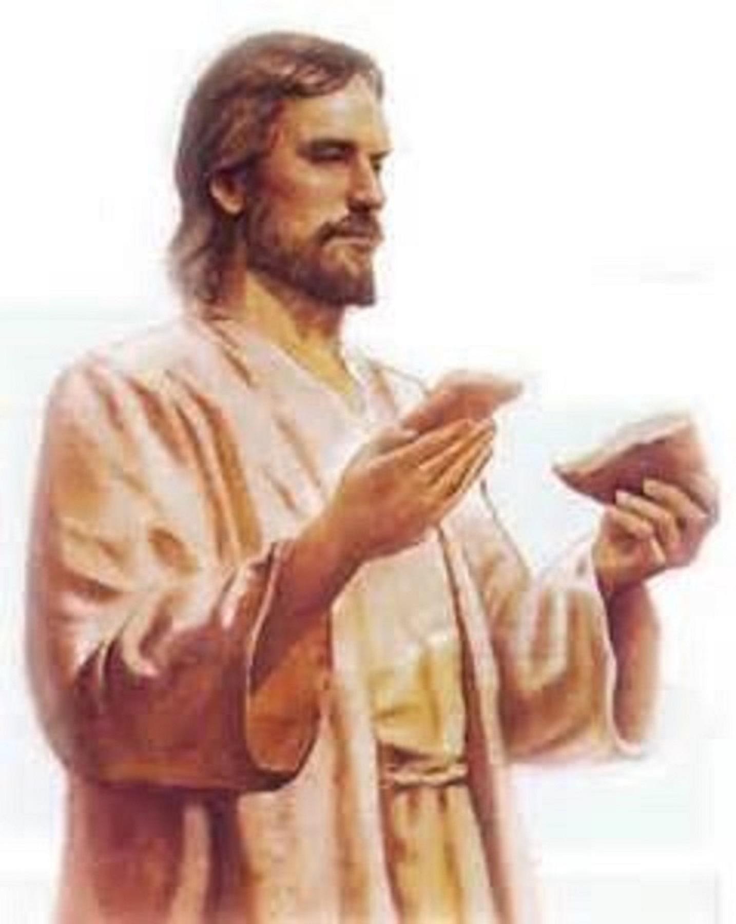 Jésus pain de vie 1.jpg