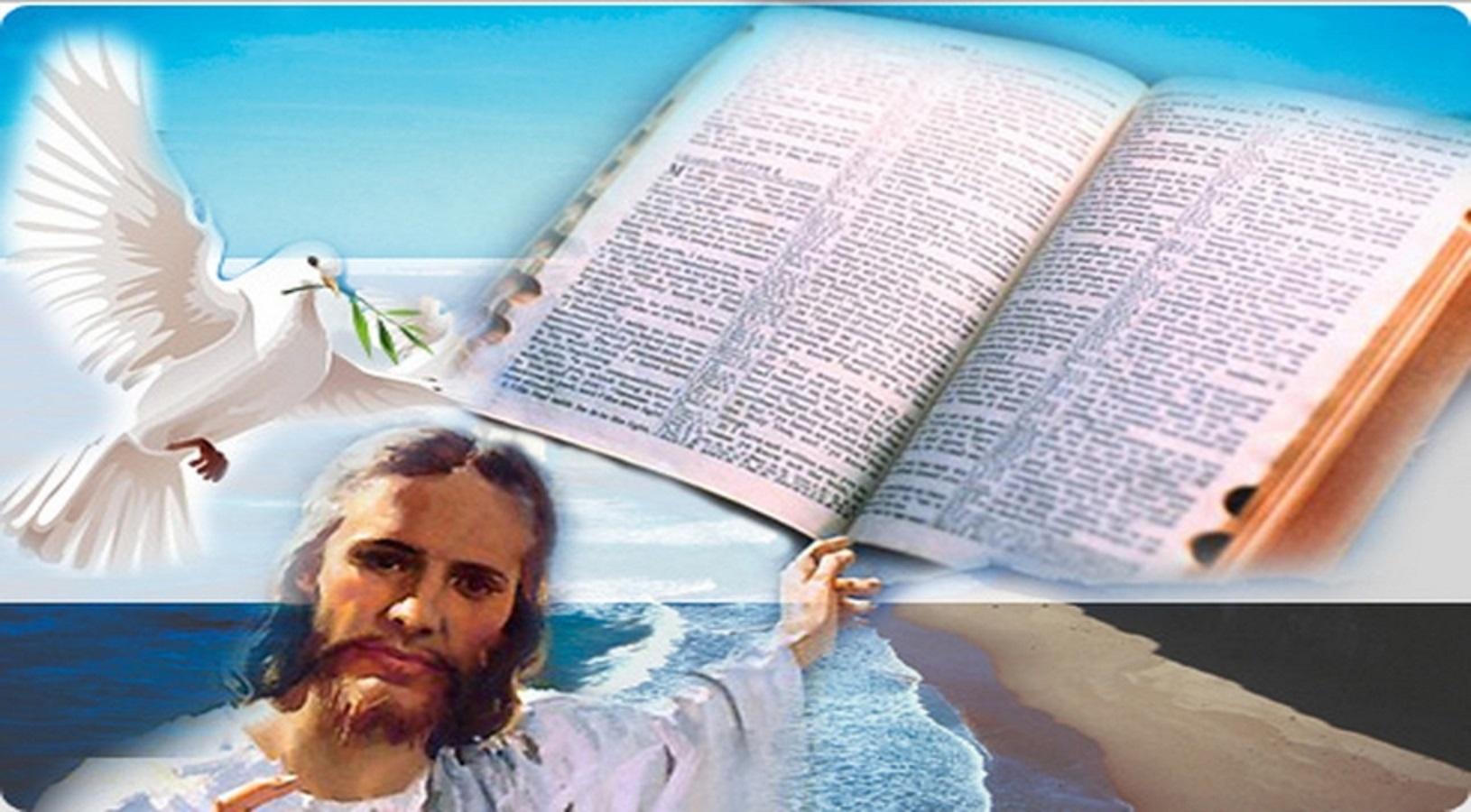 Jésus et la Parole de Dieu 1.jpg