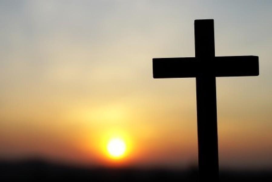 Porter la croix 2016 1.jpg