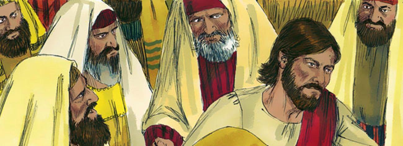 Jésus et les Pharisiens 2.jpg