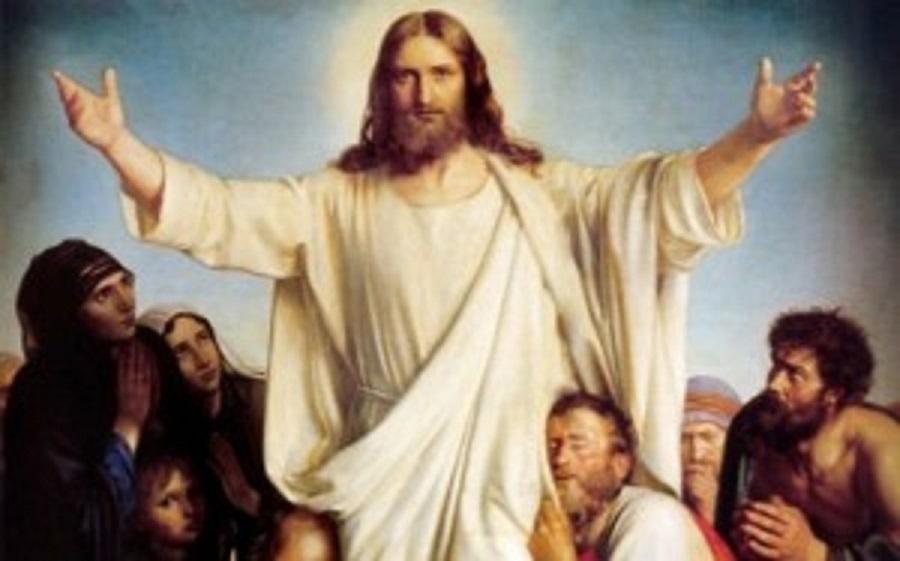 Jésus doux et humble de coeur 4.jpg