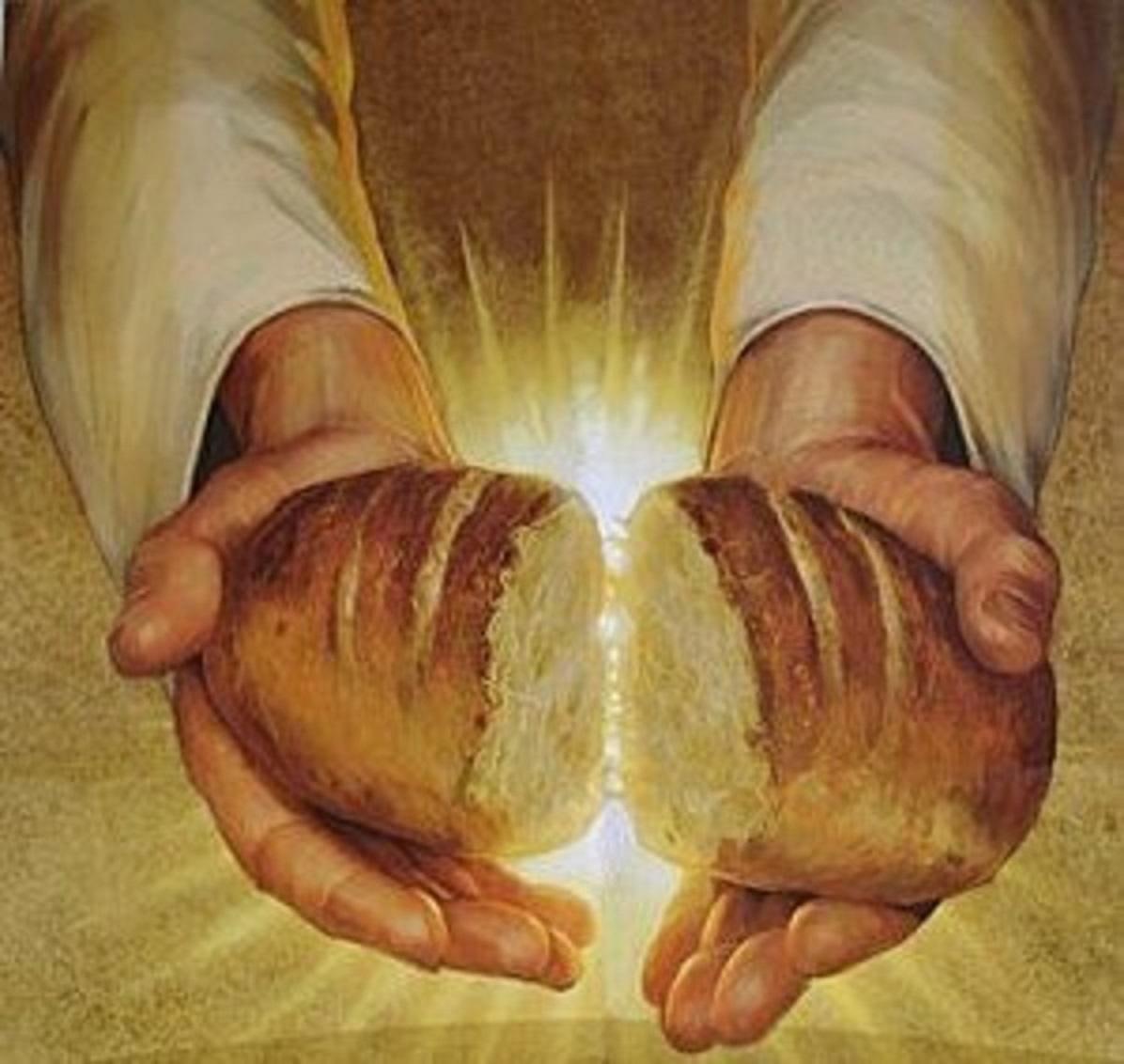 Jésus pain de vie 3.jpg