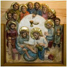 Jésus est trahi par Judas 2.jpg