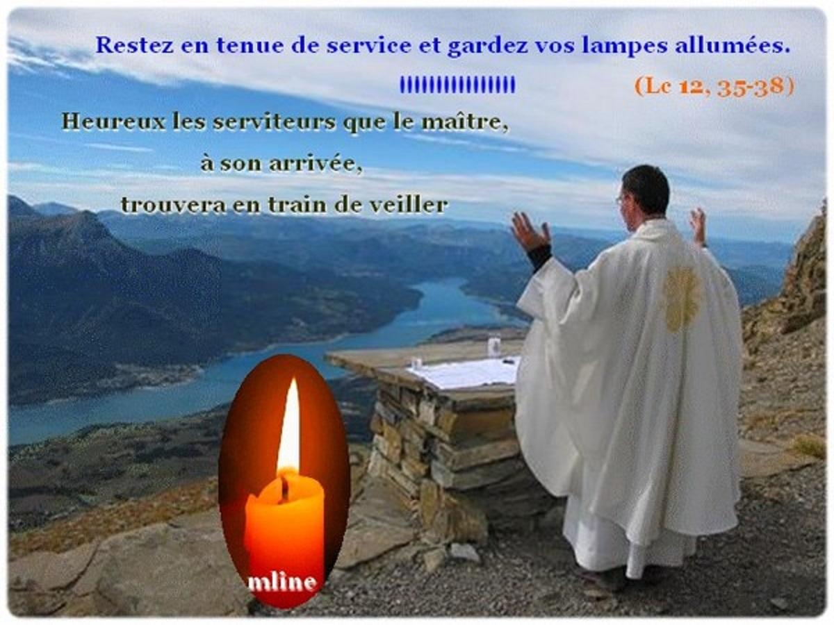 MON BILLET DE CE JOUR ADRESSE AUX SENIORS EN CE 22 OCTOBRE 2019 - Espace  pour mieux Chercher