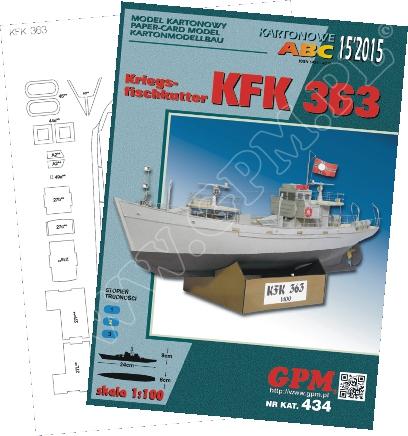 kfk363.jpg