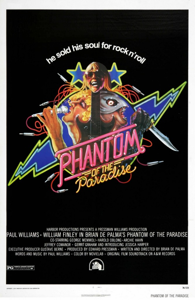 phantom-of-the-paradise.jpg