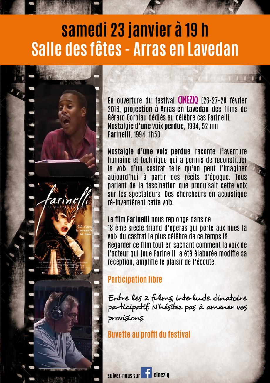flyer ARRAS.jpg