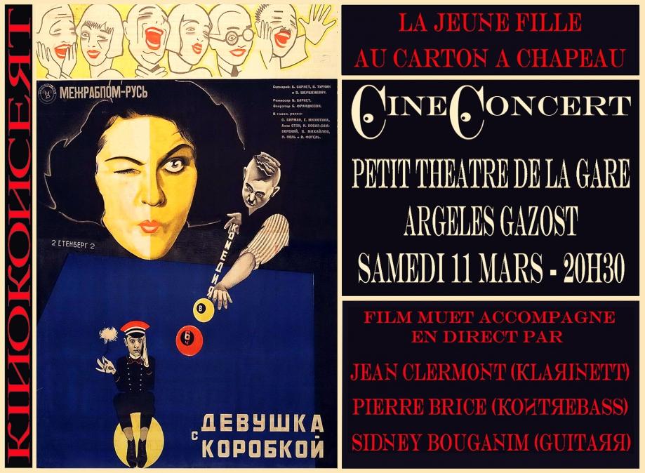 Ciné Concert.jpg