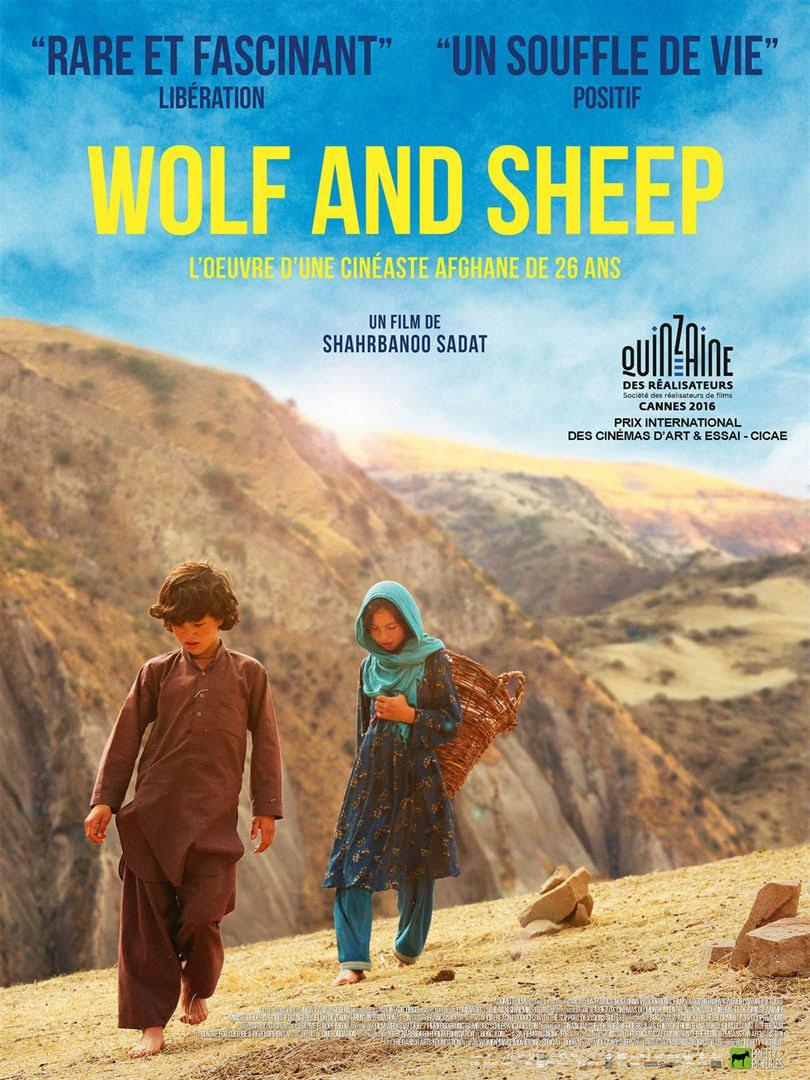 wolf and sheep.jpeg