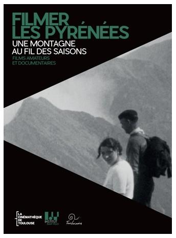 filmer-les-pyrenees-une-montagne-au-fil-des-saisons.jpg