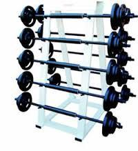 kit pump.jpg