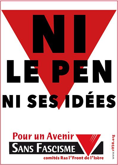 https://www.blog4ever-fichiers.com/2011/12/557584/Ni-Le-Pen-site-RLF38.jpg