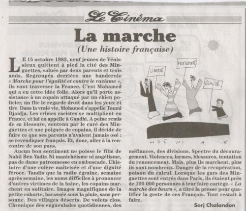 CANARD la Marche.jpg