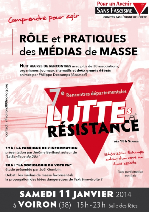 rencontres 2014 flyer 1.jpg