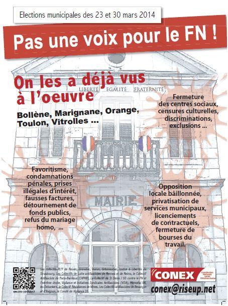 Affiche CONEX municipales JPEG.jpg
