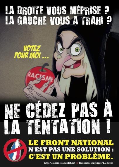 FN sorcière  La Horde.jpg