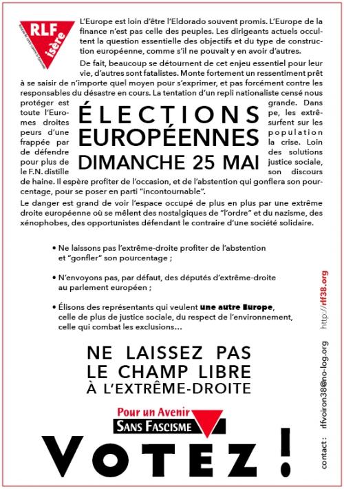 élections européennes 2014 v2.jpg