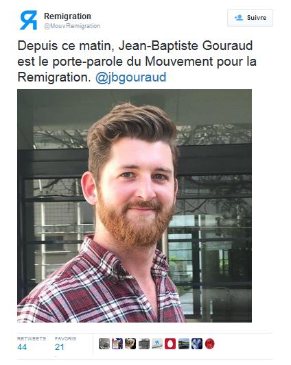 Gouraud porte parole.png