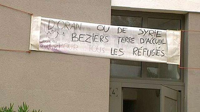 Béziers D'Oran a.jpg