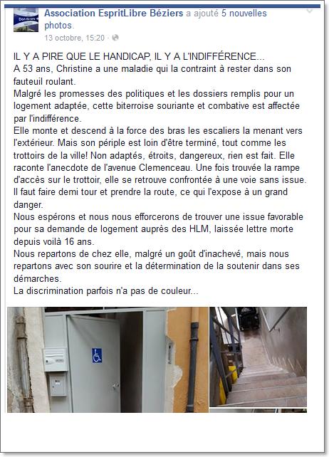 FB EL handicap indifférence.png