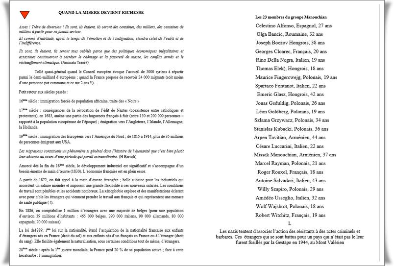 Grésivaudan oct  2015  page 2 A.png