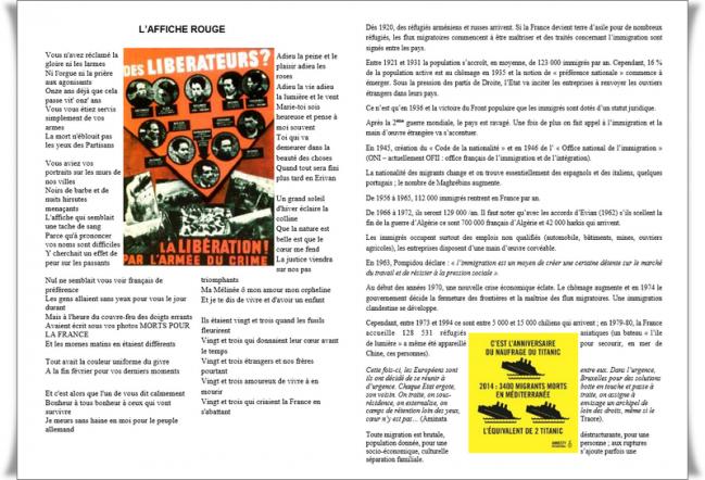 Grésivaudan oct  2015  page 3 A.png
