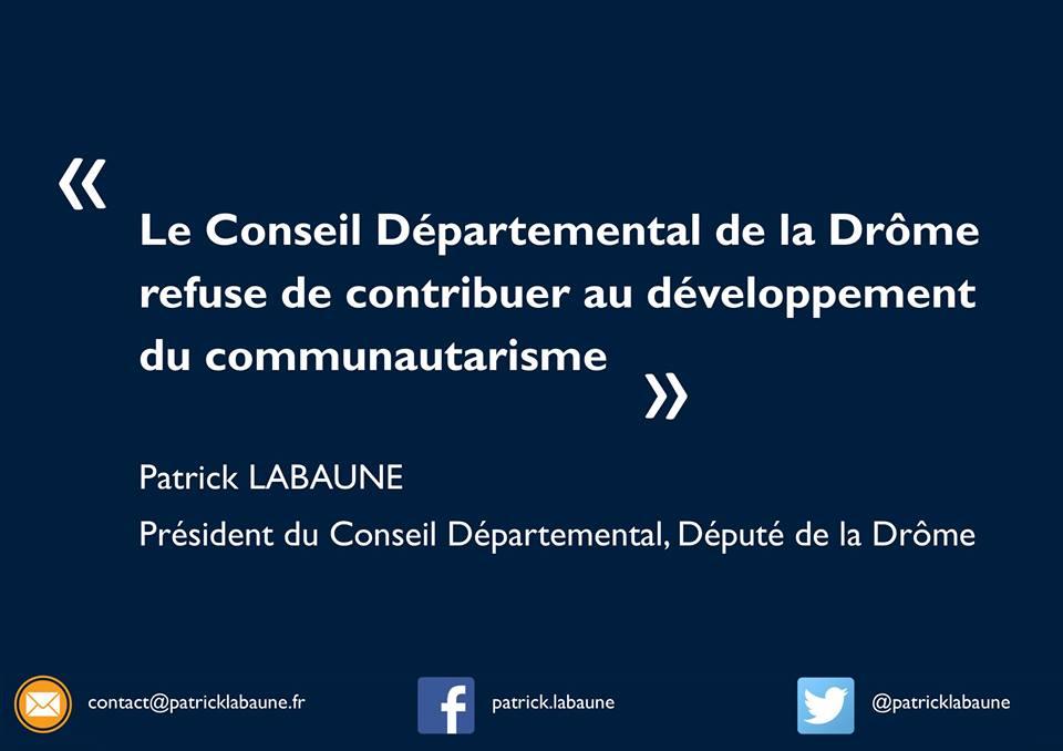 Drôme interprètes communautarisme.jpg
